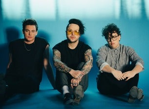 Lovelytheband, 2019-11-26, Cologne