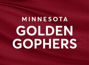 Minnesota Golden Gophers v. TCU Horned Frogs Big Ten College Baseball