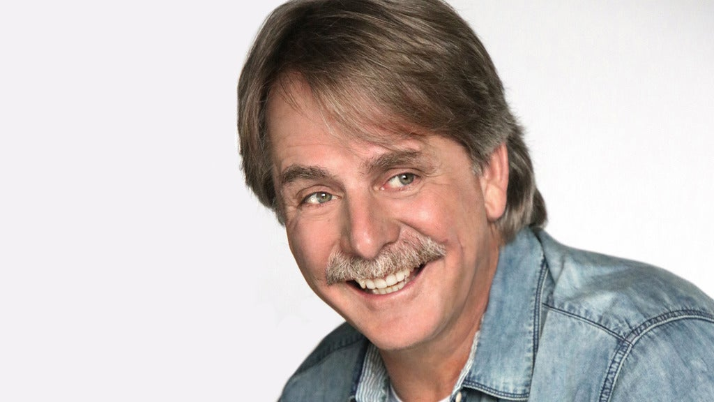 Hotels near Jeff Foxworthy Events