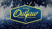 Outlaw Music Festival presale code for early tickets in Queens