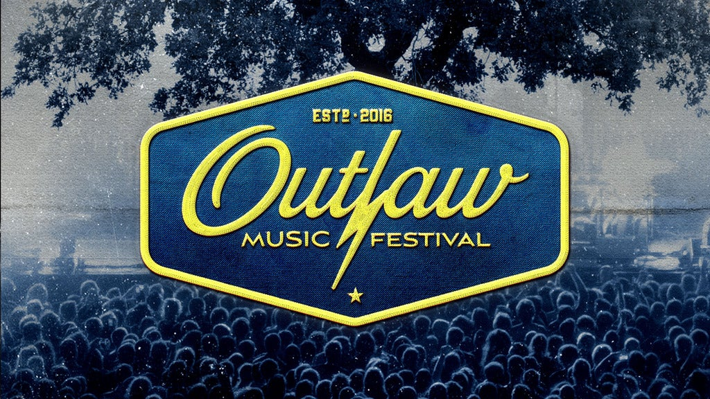 Hotels near Outlaw Music Festival Events