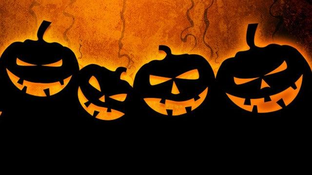 Fiesta Halloween 2020 Fiesta Halloween   2020 Tour Dates & Concert Schedule   Live Nation