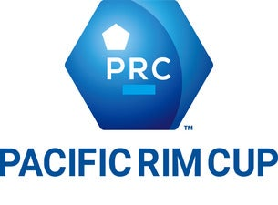 Pacific Rim Cup - Day One