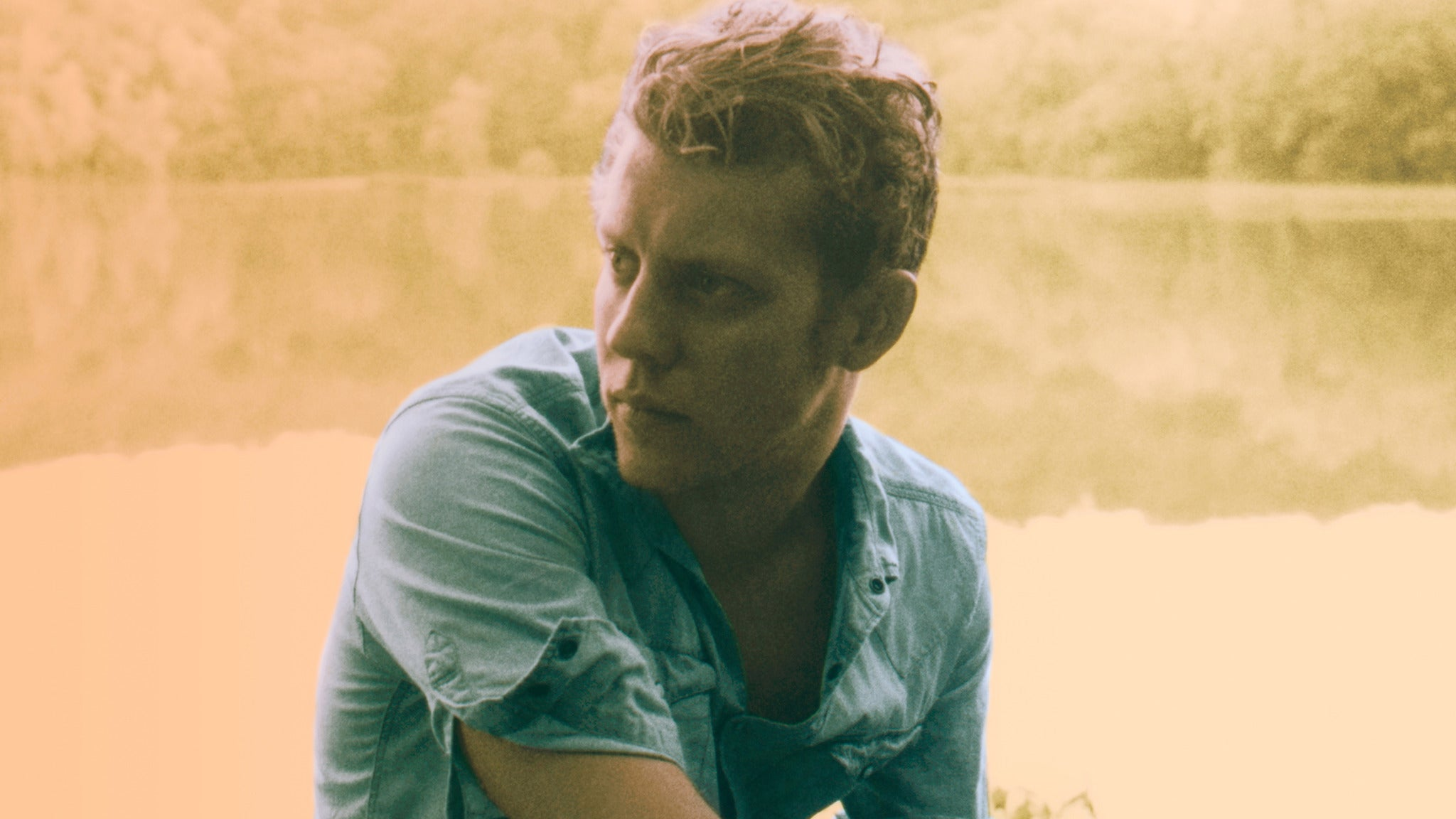 Anderson East at Birchmere