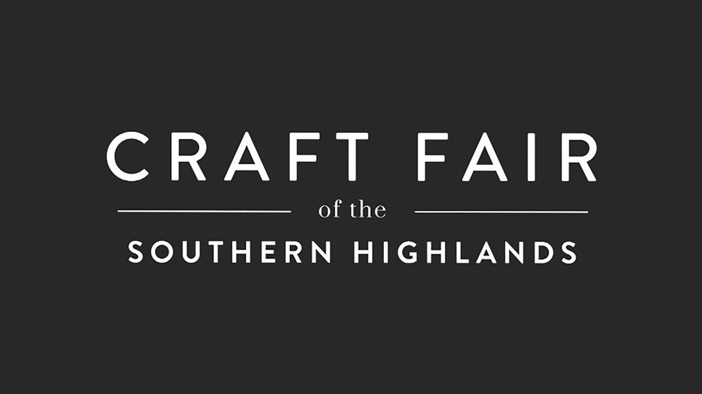 Hotels near Craft Fair of the Southern Highlands Events