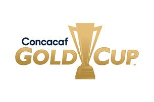CONCACAF Gold Cup Final
