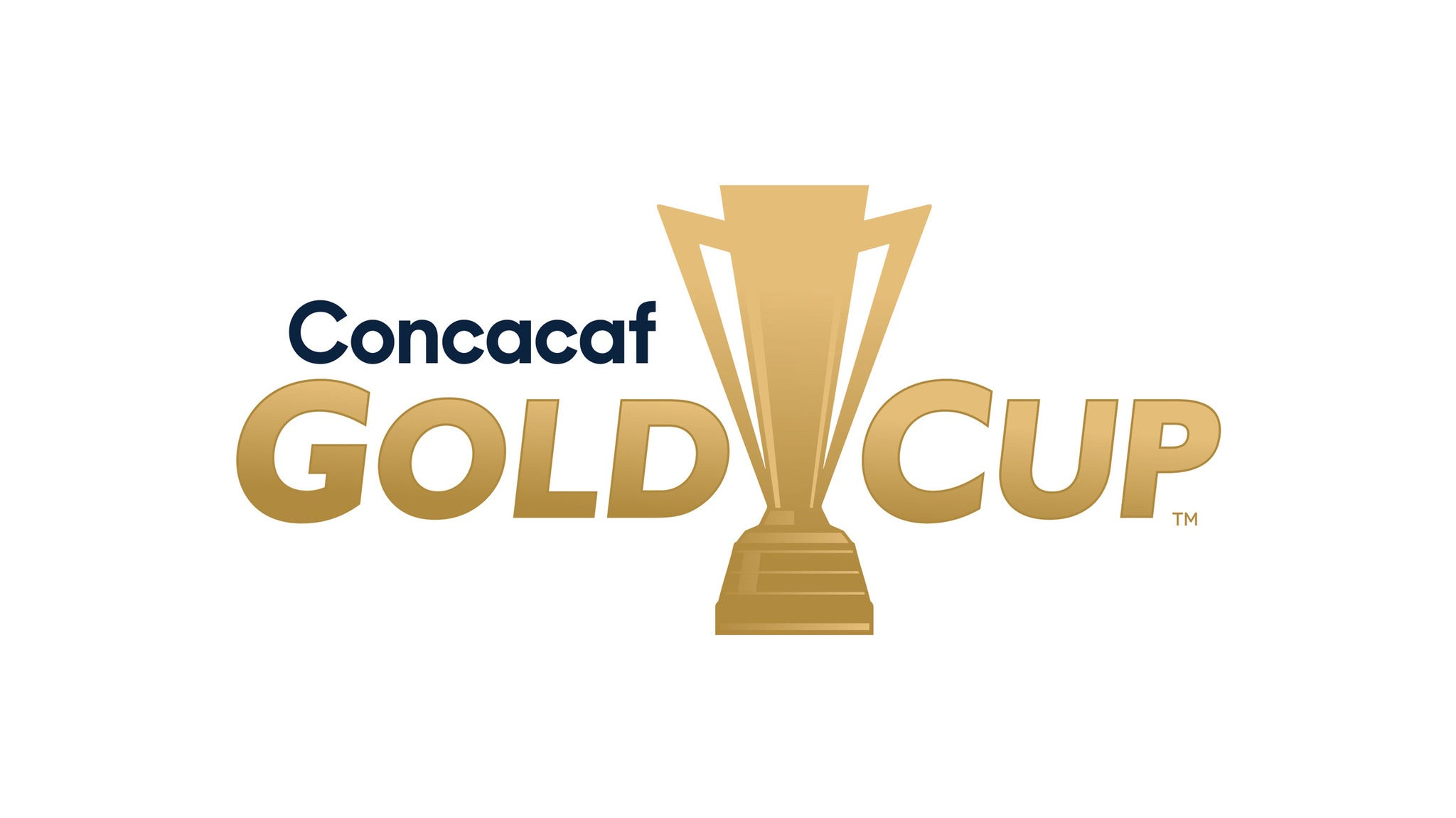 CONCACAF Gold Cup Group A - VIP Packages