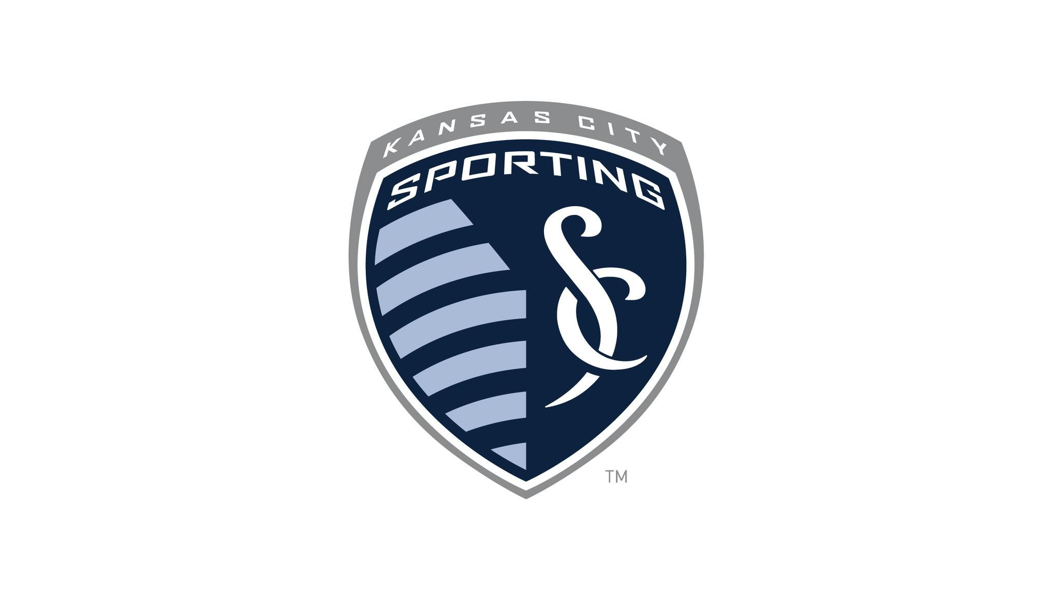 Sporting Kansas City vs San Jose Earthquakes