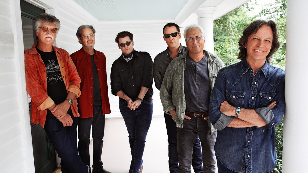 Hotels near Nitty Gritty Dirt Band Events