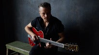 Live From The Drive-In with Jason Isbell and The 400 Unit presale code for early tickets in Alpharetta