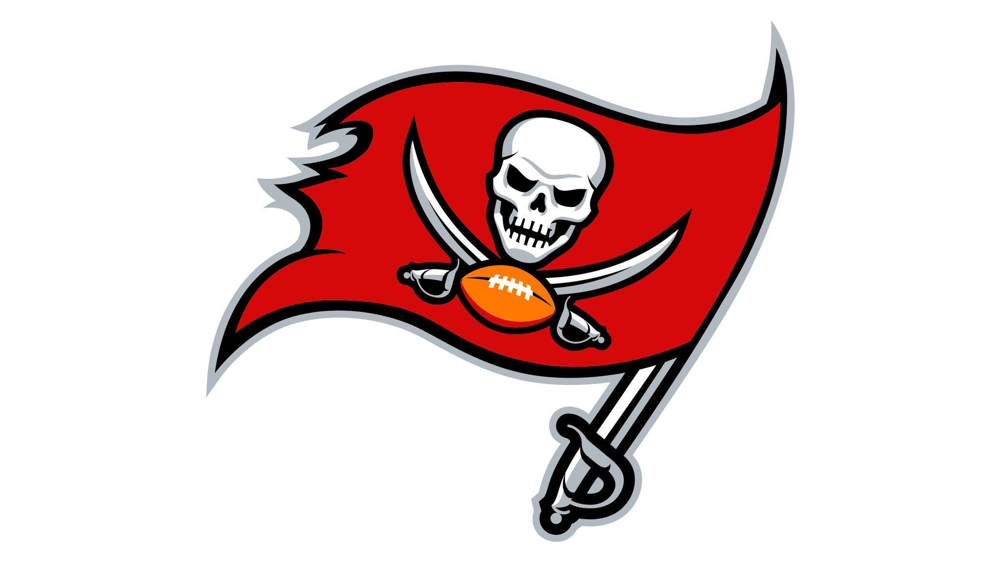 Tampa Bay Buccaneers vs. Atlanta Falcons