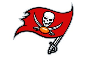 Tampa Bay Buccaneers vs. San Francisco 49ers