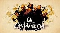 Babel presenta La Castañeda