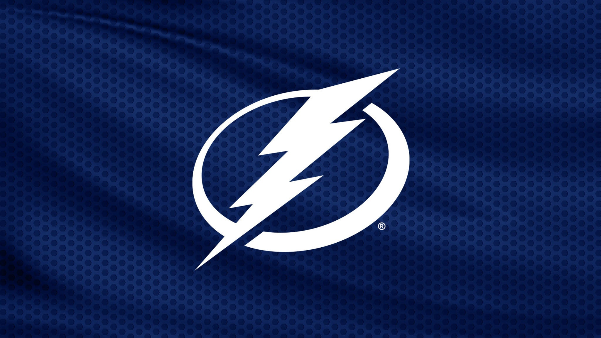Image used with permission from Ticketmaster | Tampa Bay Lightning vs. St. Louis Blues tickets