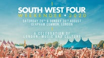 South West Four - Weekend Ticket