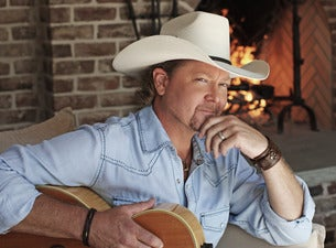 Tracy Lawrence and Guest Parish County Line