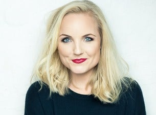 The Cabaret All Stars featuring Kerry Ellis, 2020-10-23, London