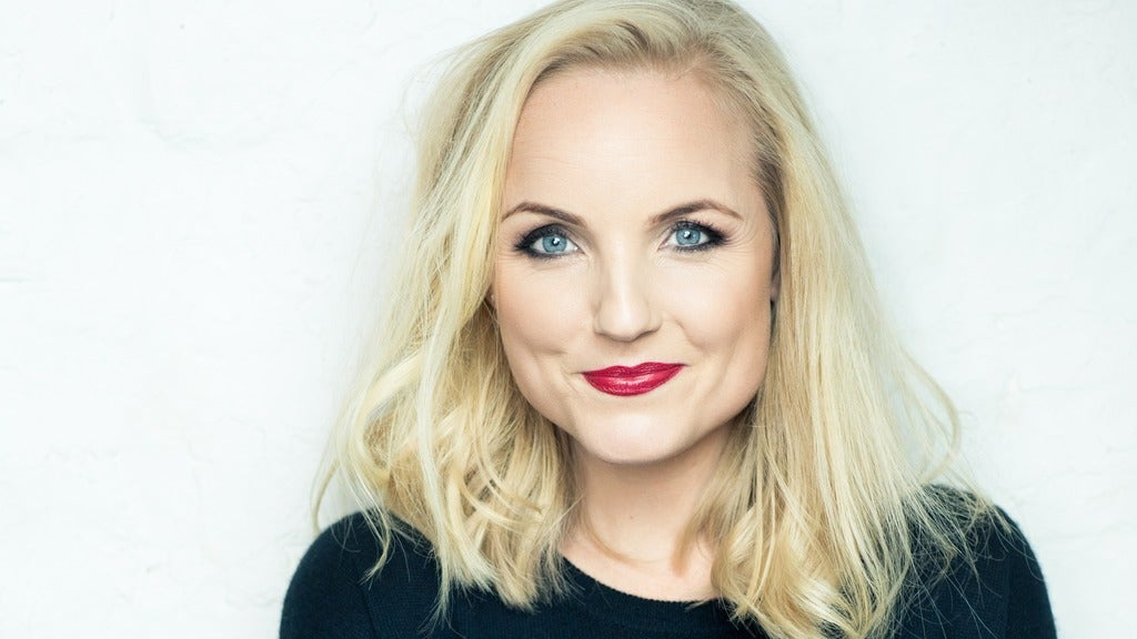 Hotels near Kerry Ellis Events