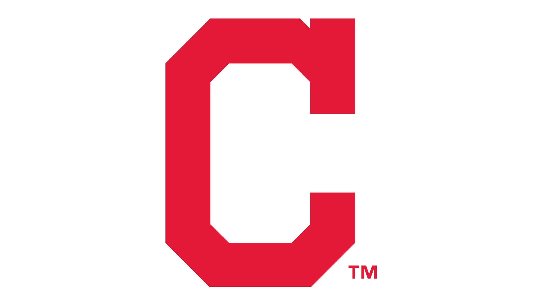 Cleveland Indians vs. Philadelphia Phillies