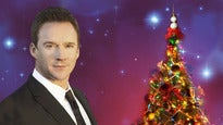 Christmas with Russell Watson Seating Plans