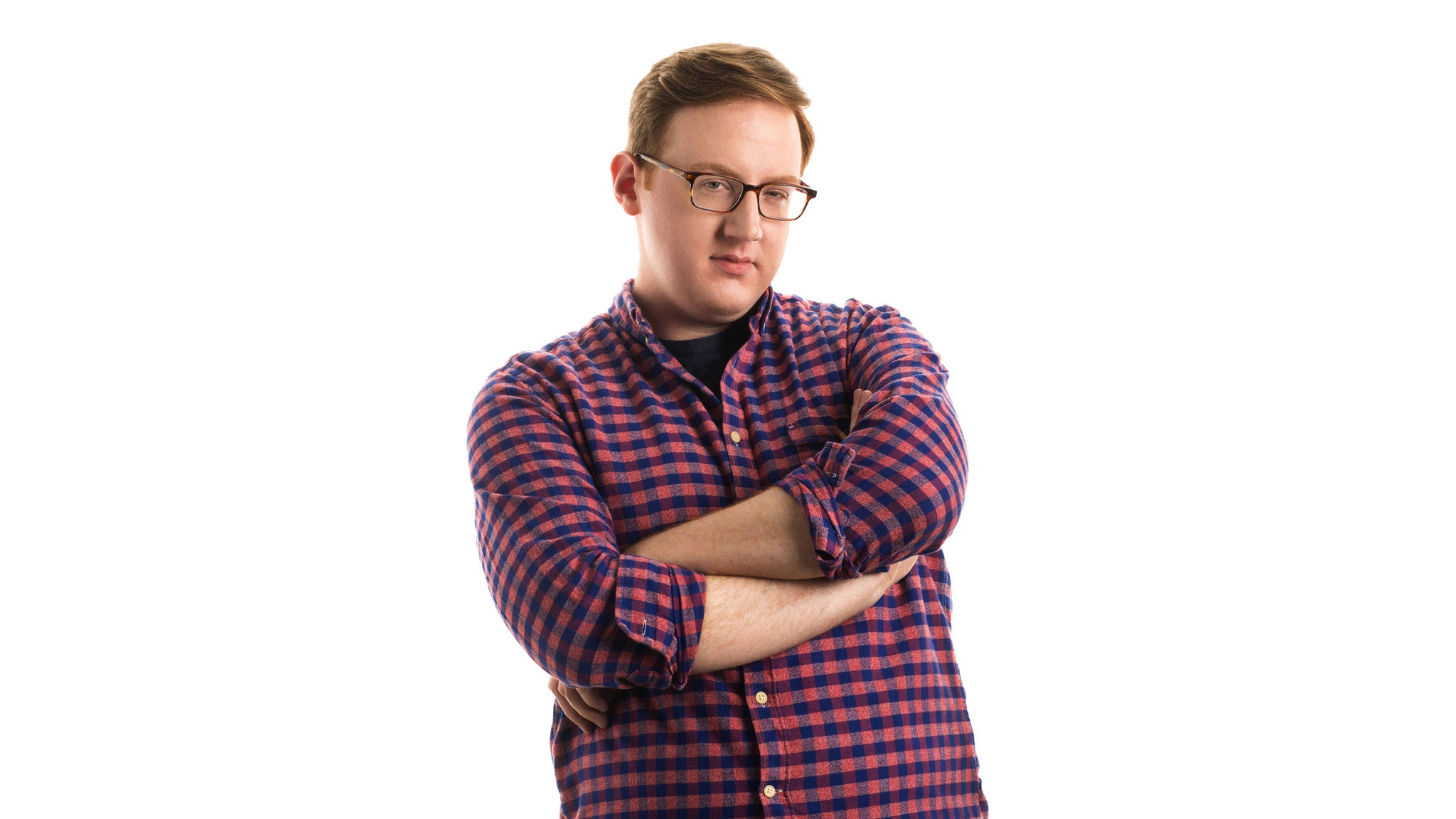 Matt Bellassai at Morongo Casino Resort and Spa