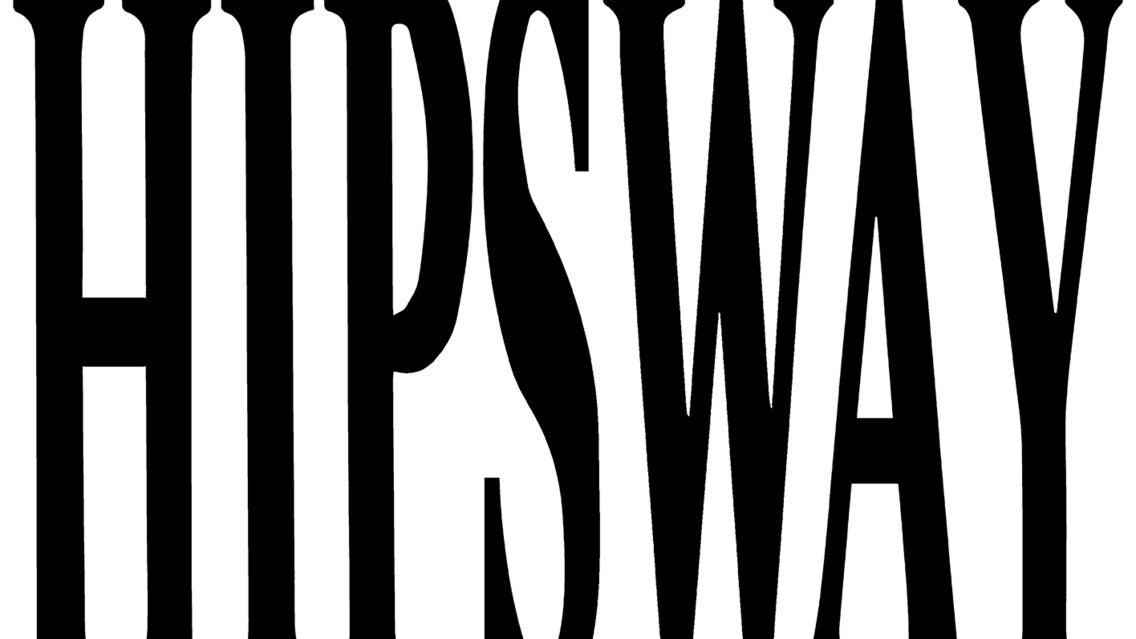 Hipsway