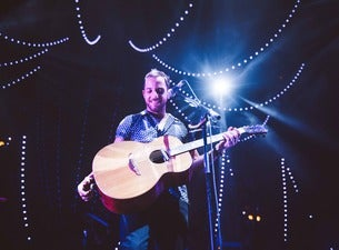 James Morrison - Greatest Hits Tour, 2022-03-21, Манчестер