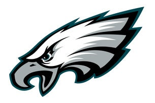Philadelphia Eagles vs. Washington Redskins