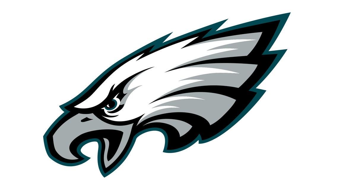 Standing Room Philadelphia Eagles v Indianapolis Colts
