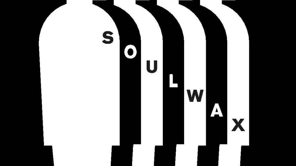 Hotels near Soulwax Events