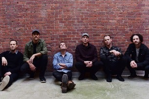 Freshwater Land Trust's Land Aid featuring Umphrey's McGee