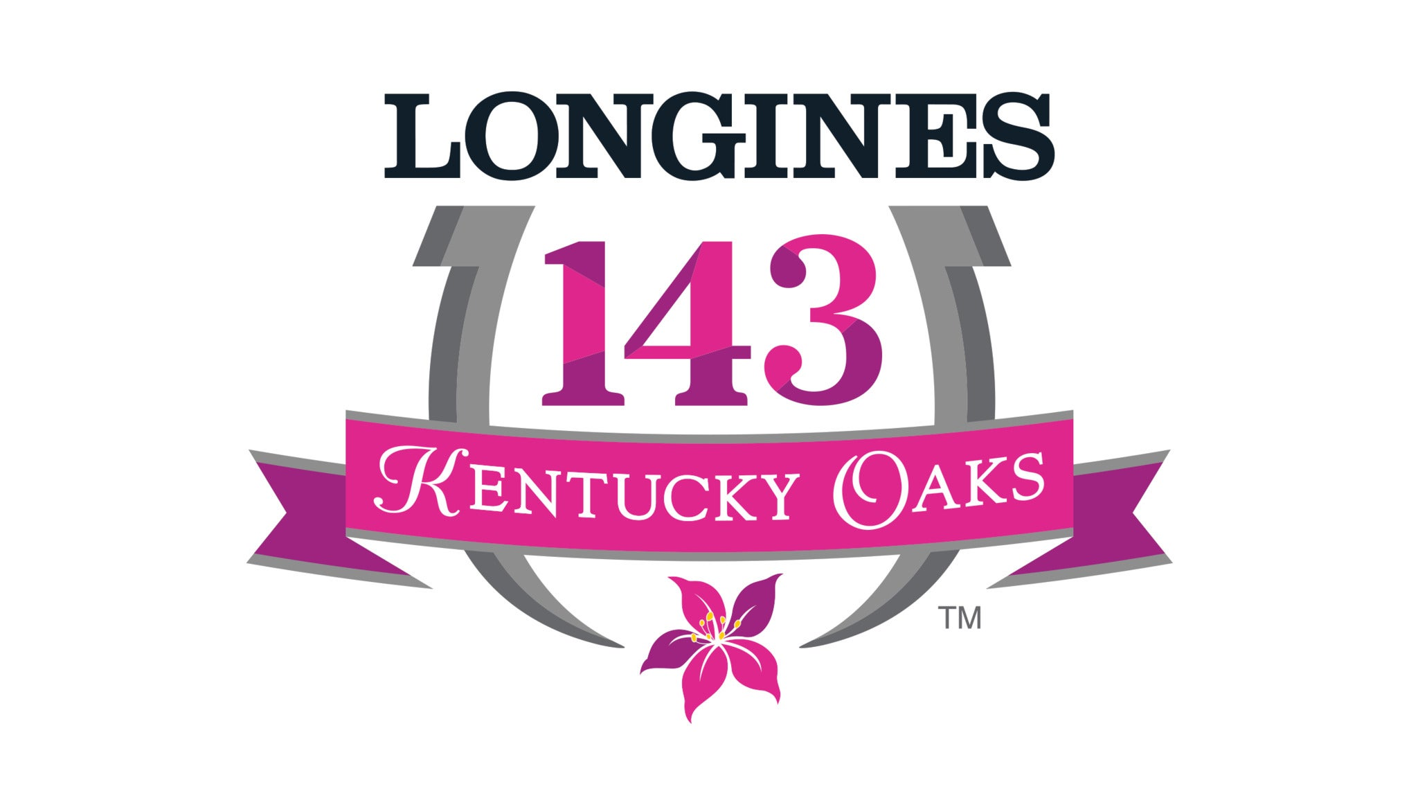 143rd Kentucky Oaks - Reserved Dining at Churchill Downs