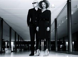 Coco Jr & Sandrine, 2020-08-28, Oostende