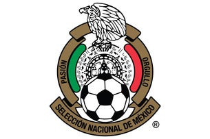 Mexican National Team v Chile