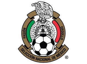 Mexico National Football Team vs. Paraguay National Football Team