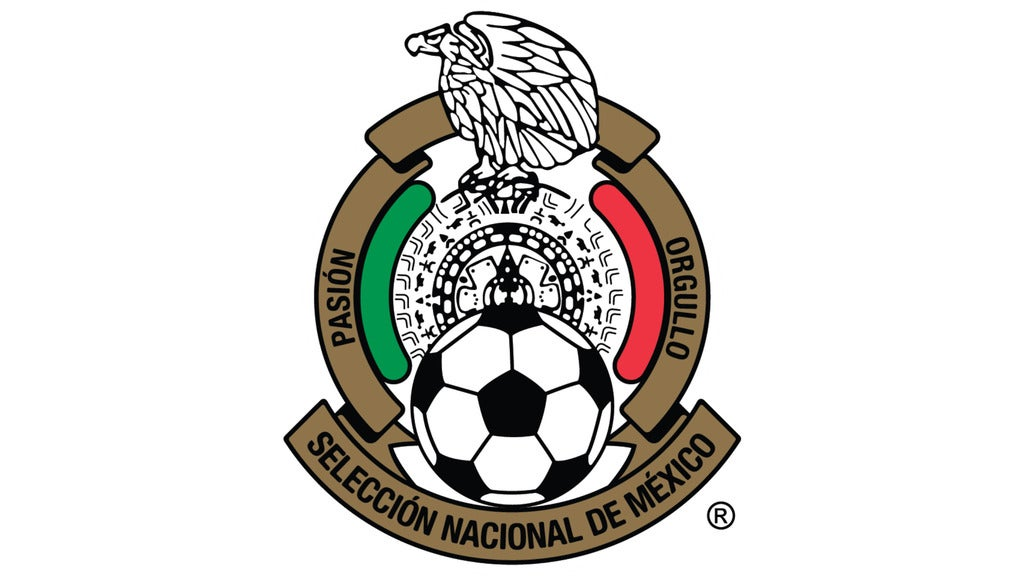 Hotels near Mexico National Football Team Events