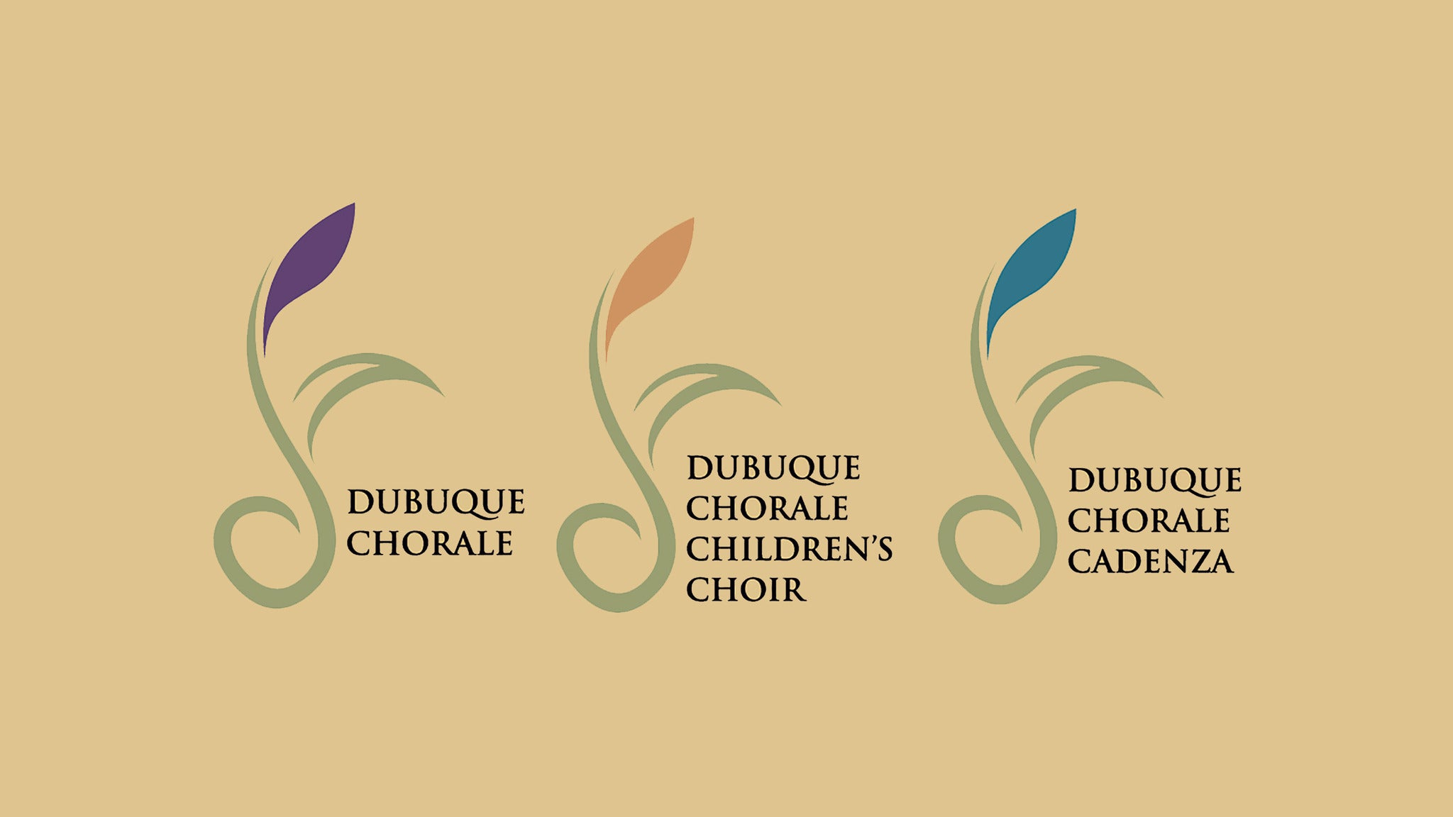 Dubuque Chorale