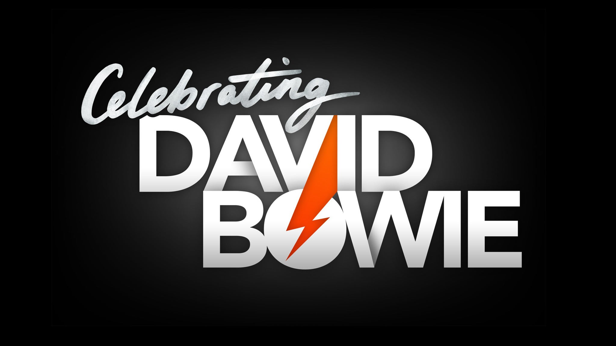 Ticketmaster phone number houston - Celebrating David Bowie