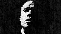 Konzert Jay Electronica
