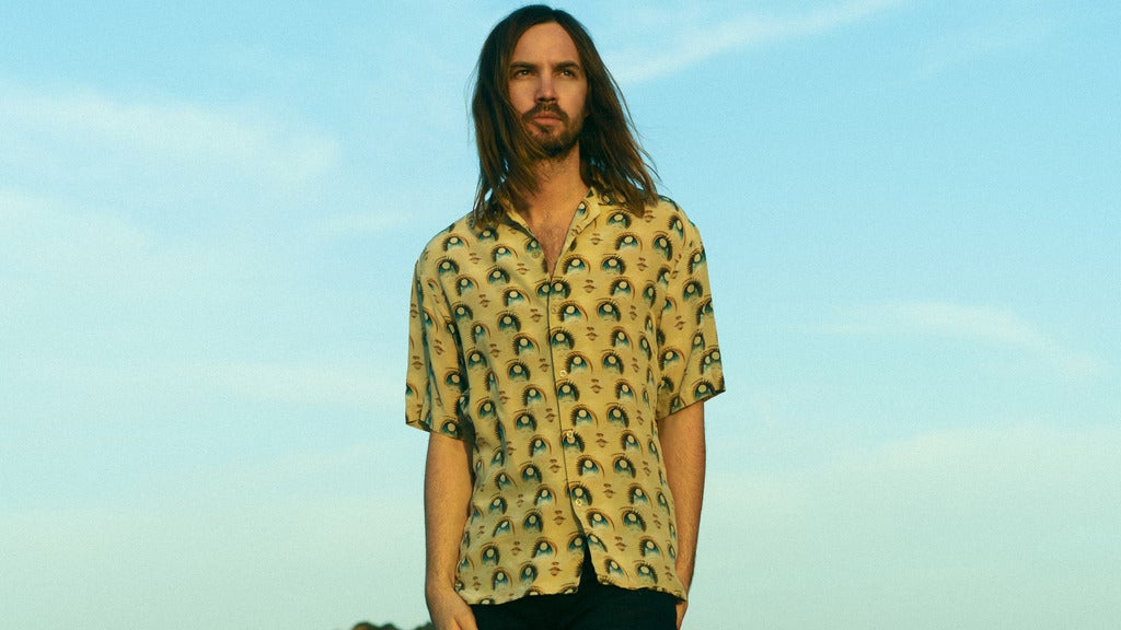 Hotels near Tame Impala Events