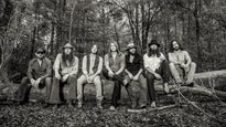 Whiskey Myers at Varsity Theatre