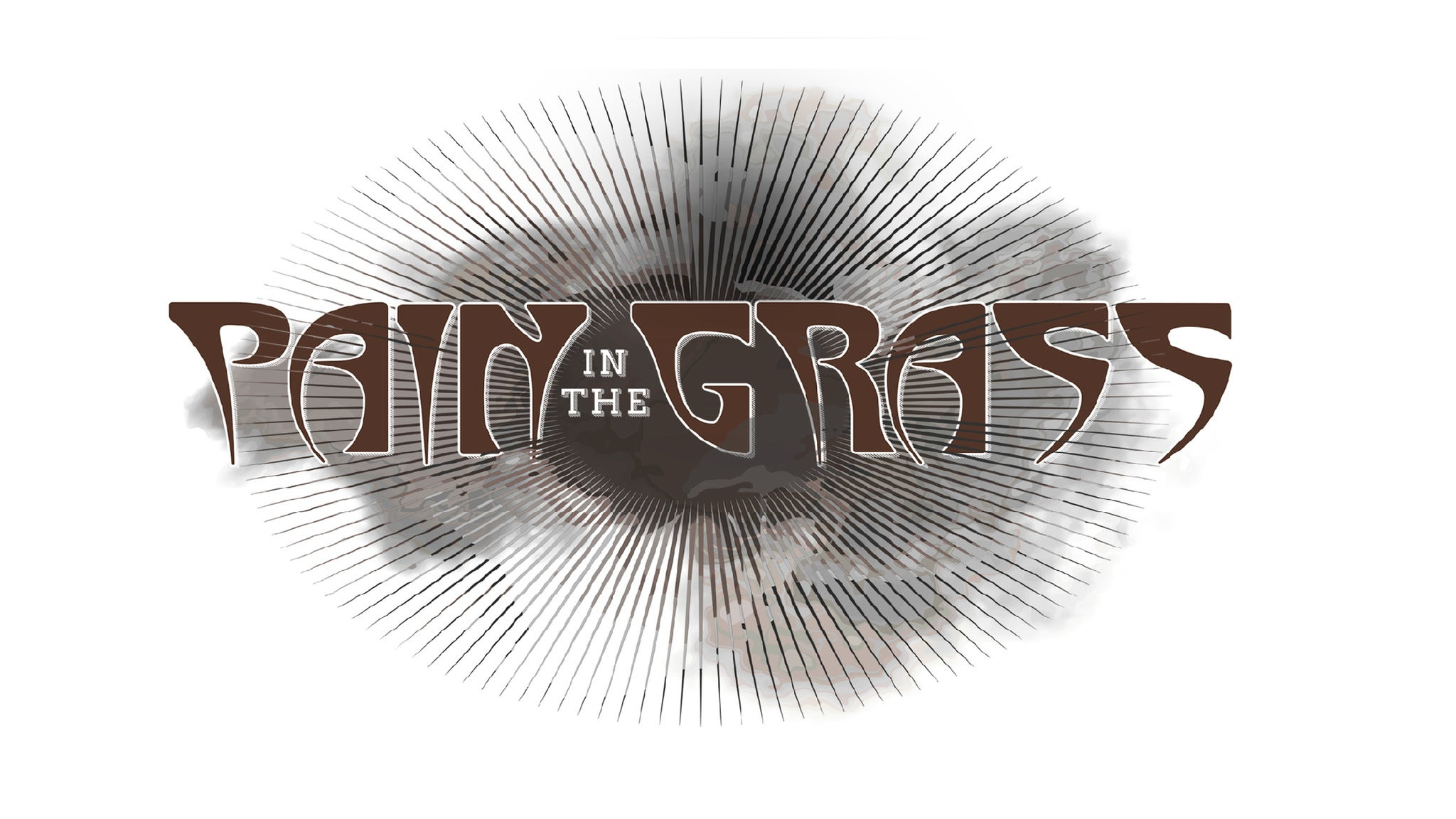 99.9 Kisw Presents Pain In The Grass 2019 - 3-day Grass Pass