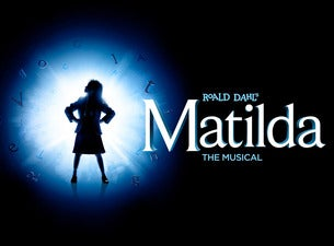 Walnut Street Theatre's Matilda The Musical