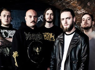 Ingested, Visceral Disgorge, TLTSOL and Cabal