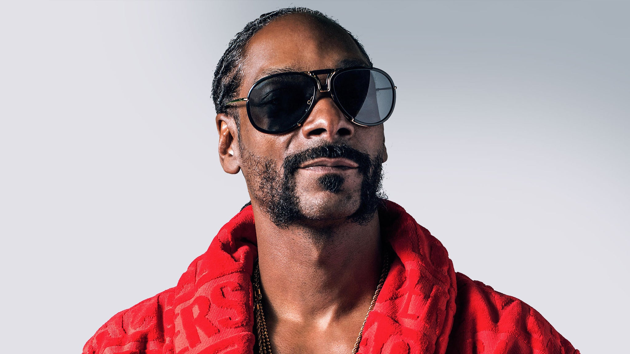 Snoop Dogg's 25th Anniversary Of Doggystyle at Oracle Arena