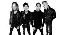 [Ticketmaster]Metallica - Toronto Club Show - November 29th