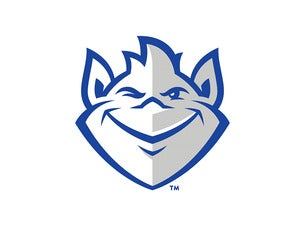 Saint Louis Billikens Womens Basketball vs. Rhode Island College Women's Basketball
