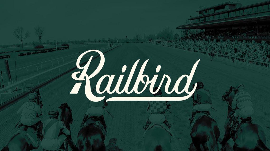 Railbird Festival