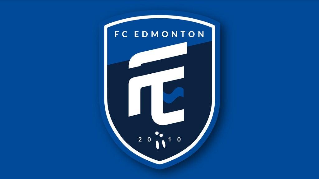 Hotels near FC Edmonton Events
