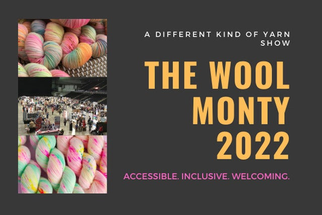 Hotels near The Wool Monty Events